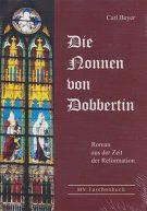 """Carl Beyer – """"Die Nonnen von Dobbertin"""""""