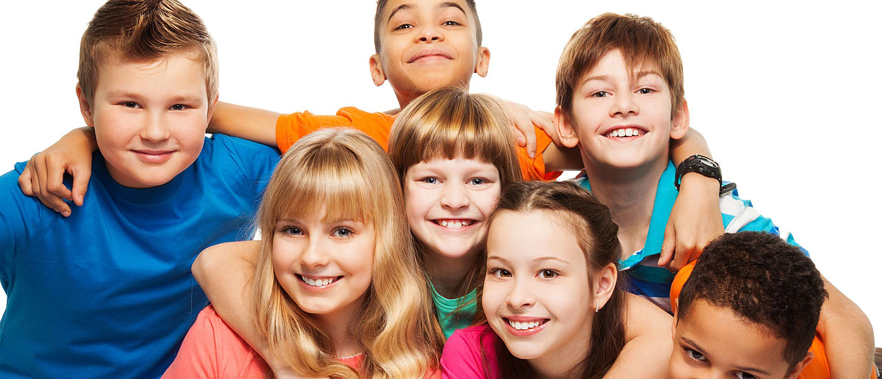 Diakoniewerk Kloster Dobbertin - Angebote für Kinder und Jugendliche