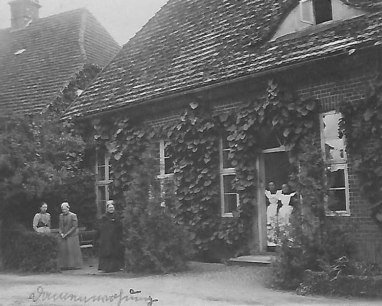 Dobbertin (1918)