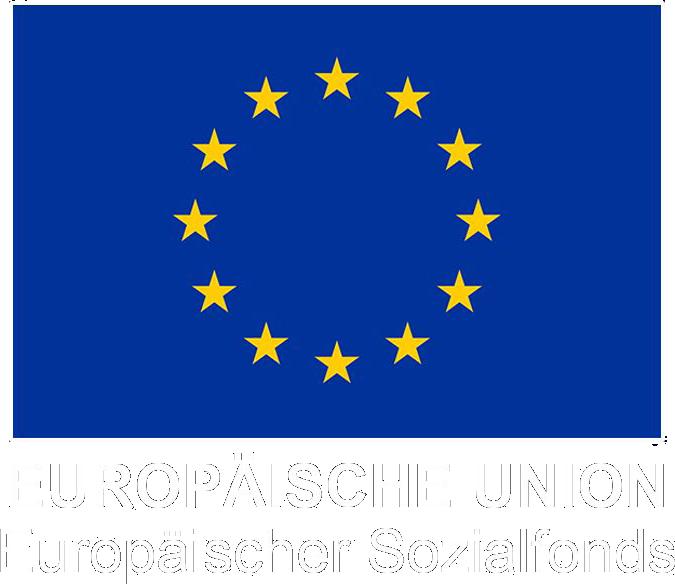 Europäischer Sozialfonds der Europäischen Union